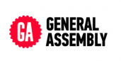 Sharpen Your Freelance Skills with Courses from General Assembly