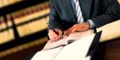 11 Legal Freelance Jobs Hiring Now