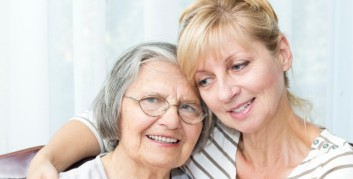 3 Tips for Family Caregivers Who Need to Work