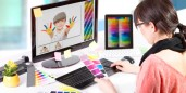 6 Art and Creative Freelance Jobs Now Available