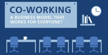 6 Things You Need to Know About Coworking 2
