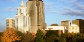8 New Flexible Jobs in Hartford, CT