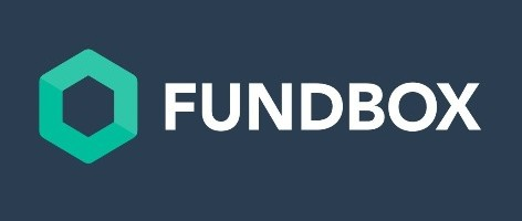 Fix Your Freelance Cash Flow with Fundbox