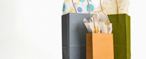 FlexJobs Black Friday Deal 50 percent off Subscriptions