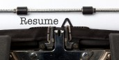 4 Tips for Writing a Summary of Qualifications
