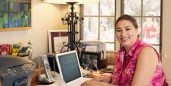 Advice from 5 Moms Who Found Telecommuting Jobs