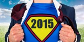 Contest What Are Your Career Resolutions for 2015