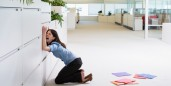 Is Your Workload Bad for Your Health Try Flexible Work