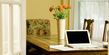 Webinar Work-from-Home Customer Service Jobs with Convergys