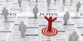 10 Flexible HR and Recruiting Jobs Hiring Now