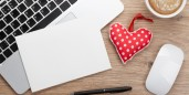 10 Lovely Valentine's Day Jobs, Hiring Now!