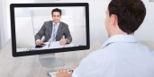 4 Things to Do Before Your Next Video Interview