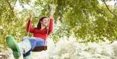A New Way to Find Work-Life Balance The Balance Matrix