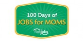 100 days of jobs for moms jpeg long 2