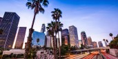 How to Find a Work-from-Home Job in Los Angeles