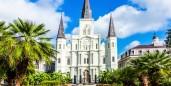 11 Great Flexible Jobs in Louisiana, Hiring Now!