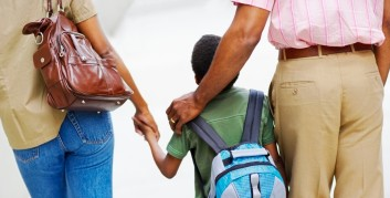 5 Resume Tips for Stay-at-Home Parents