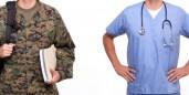 9 Best Flexible Jobs for Veterans