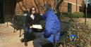Charlotte Job Seekers Steer Clear of Job Scams