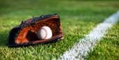 10 Flexible Jobs in Baseball
