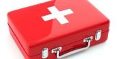 5 Interesting, Flexible Healthcare Career Ideas