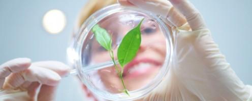 Now Hiring 9 Flexible Environmental Jobs