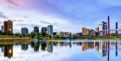1 11 Great Flexible Jobs in Alabama, Hiring Now!.jpg