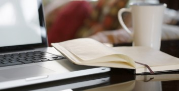 5 Real Work-From-Home Careers