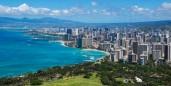 7 Great Flexible Jobs in Hawaii, Hiring Now!