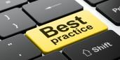 Webinar: Best Practices for Job Seekers on FlexJobs