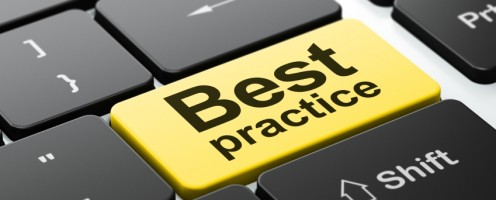 Webinar: Best Practices for Job Seekers on FlexJobs