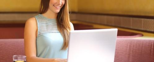 College Grads, Meet Remote Working