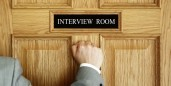 Job Interview Tips for Career Changers 5 Questions to Ask Yourself