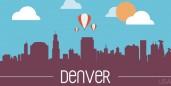 9 Great Flexible Jobs in Denver, Colorado, Hiring Now!