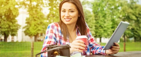 5 Resume Writing Tips for Millennials