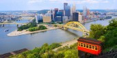 9 Great Flexible Jobs in Pittsburgh, Pennsylvania, Hiring Now!