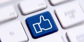 Why No Social Media Presence is Bad for Job Seekers
