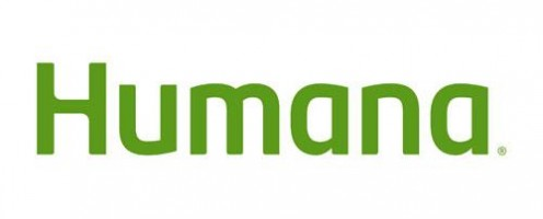 Webinar: Learn About Work-at-Home Jobs at Humana!