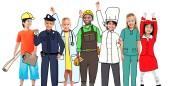All 25 of Glassdoor's Best Jobs in America are Flexible Jobs!