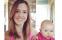 Remote Finance Job Gives Mom Healthier Work-Life Balance