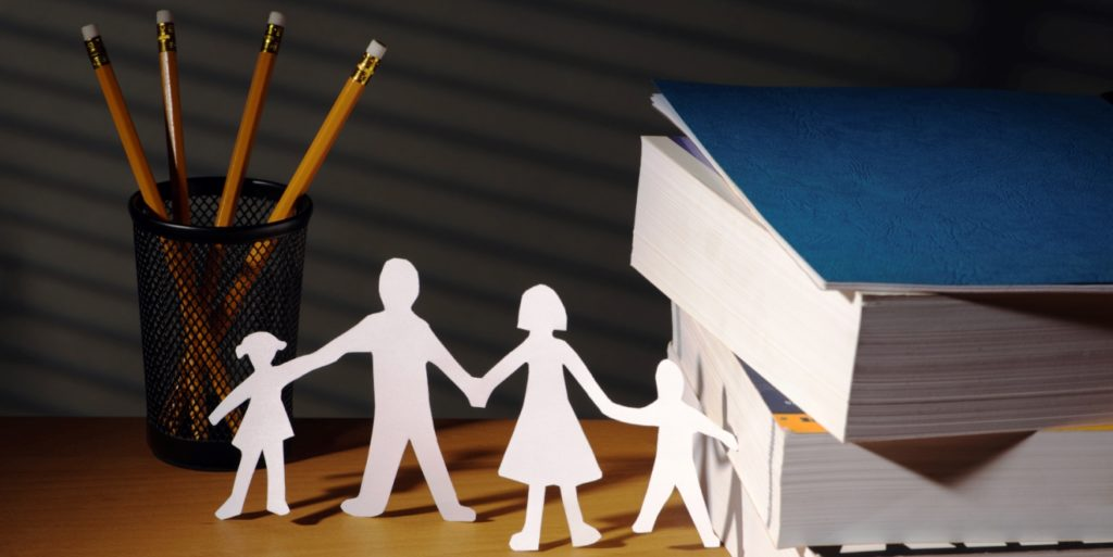 Family animation. Is there a best time to start your family?