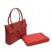 Veronica London bag, side view