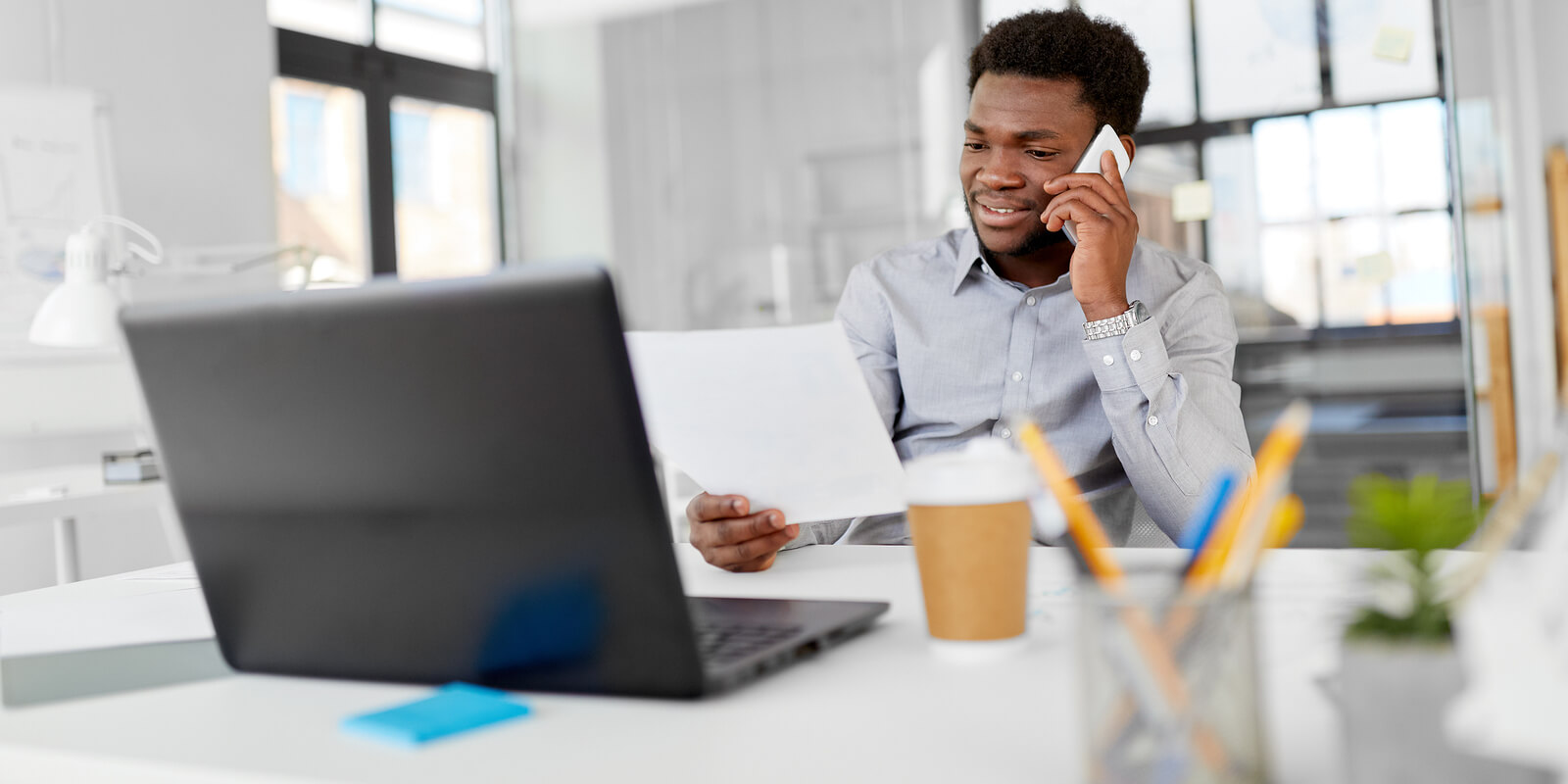 When And How To Follow Up On Job Applications 12 Tips Phone And Email Samples Flexjobs