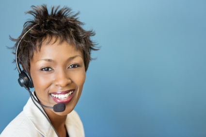 10 Best Work at Home Customer Service Jobs