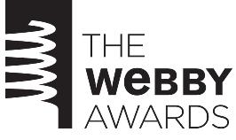 FlexJobs named a Webby Award Honoree