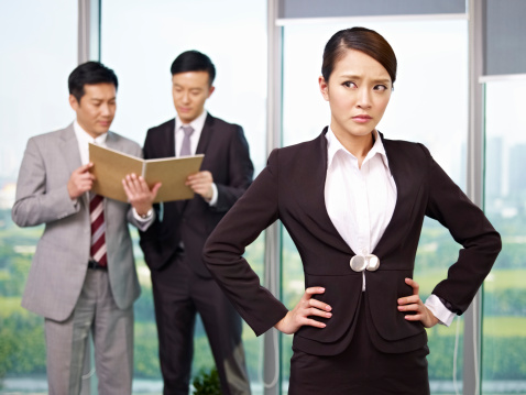 Interview Tips: You Don't Want the Job
