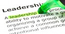 Leadership Experience on Your Resume (Even if You Don't Have Any)
