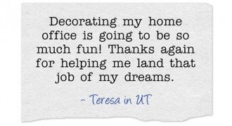 Decorating-my-home