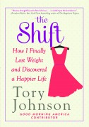 THE-SHIFT-Book-Cover