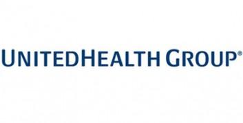 Unitedhealth Group Employment 100